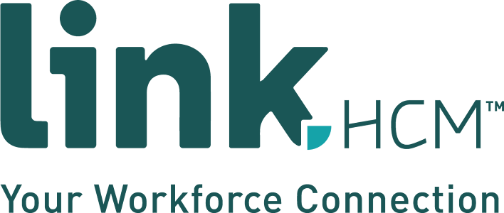 LinkHCM Your Workforce Connection
